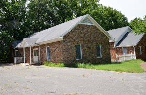 WALNUT GROVE CUMBERLAND PRESBYTERIAN CHURCH ONLINE AUCTION