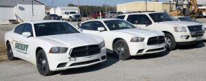 Click Here to Bid - Weakley County Surplus Vehicles and Buses Online Auction
