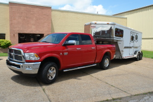 CONSIGNMENT VANS, VEHICLES, SURPLUS AUCTION