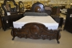 The Furniture Gallery - Live Auction Aug. 11th & Aug. 13th