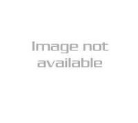 1971 INTERNATIONAL 1456 TRACTOR - TYPE F1456 - 8,449.1 HRS. - REPAINTED - DUAL PTO's, 1,000  & 550 - DRAW BAR - NEW SEAT - FRONT WEIGHT  BRACKET (NO WEIGHTS) - 2 CYLINDER HOOK-UPS -  CHROME STACK - CRANKS & RUNS - FRONT TIRES:   CO-OP AGRI QUAD RIB 10.00- - 12