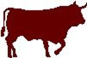 (205) STRAWS POLLED HEREFORD SEMEN STORED AT COTTAGE FARM GENETICS - **PURCHASER TO PAY SHIPPING COST**