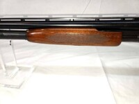 WINCHESTER MODEL 12 PUMP SHOTGUN - 12 GAUGE - 15