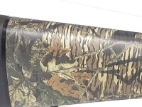BROWNING INVECTOR GOLD 10 SHOTGUN - 10 GAUGE - 4