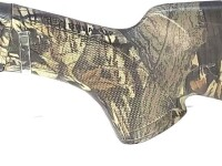 BROWNING INVECTOR GOLD 10 SHOTGUN - 10 GAUGE - 18