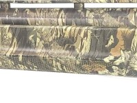 BROWNING INVECTOR GOLD 10 SHOTGUN - 10 GAUGE - 22