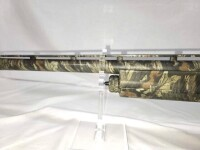 BROWNING INVECTOR GOLD 10 SHOTGUN - 10 GAUGE - 25