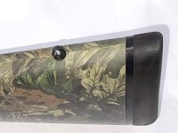 BROWNING INVECTOR GOLD 10 SHOTGUN - 10 GAUGE - 32