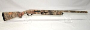 REMINGTON 870 SUPER MAG SHOTGUN - 12 GAUGE - PUMP