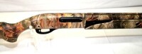 REMINGTON 870 SUPER MAG SHOTGUN - 12 GAUGE - PUMP - 4