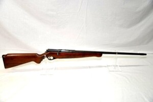O.F. MOSSBERG & SONS INC. 410 SHOTGUN - MD. 183D B
