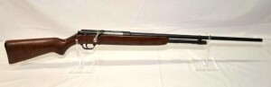 J.C. HIGGINS 410 SHOTGUN - MODEL 101.25 - BOLT