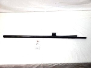 REMINGTON 20 GAUGE BARREL FOR LIGHT 20 MAGNUM