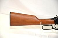 WINCHESTER MODEL 94 REPEATING CARBINE - 30-30 WIN - 2