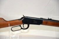 WINCHESTER MODEL 94 REPEATING CARBINE - 30-30 WIN - 3