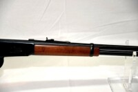 WINCHESTER MODEL 94 REPEATING CARBINE - 30-30 WIN - 4