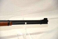 WINCHESTER MODEL 94 REPEATING CARBINE - 30-30 WIN - 5