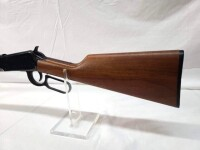 WINCHESTER MODEL 94 REPEATING CARBINE - 30-30 WIN - 7