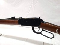 WINCHESTER MODEL 94 REPEATING CARBINE - 30-30 WIN - 8