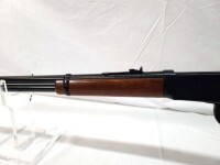 WINCHESTER MODEL 94 REPEATING CARBINE - 30-30 WIN - 9