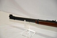 WINCHESTER MODEL 94 REPEATING CARBINE - 30-30 WIN - 11