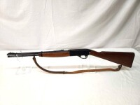 COLTS PT. F.A. MFG. CO. 22 RIFLE - MODEL COLTEER -