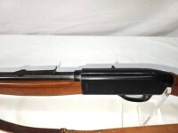 COLTS PT. F.A. MFG. CO. 22 RIFLE - MODEL COLTEER - - 3