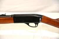 COLTS PT. F.A. MFG. CO. 22 RIFLE - MODEL COLTEER - - 4