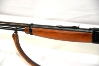 COLTS PT. F.A. MFG. CO. 22 RIFLE - MODEL COLTEER - - 5