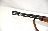 COLTS PT. F.A. MFG. CO. 22 RIFLE - MODEL COLTEER - - 6
