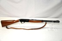 COLTS PT. F.A. MFG. CO. 22 RIFLE - MODEL COLTEER - - 7