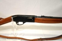 COLTS PT. F.A. MFG. CO. 22 RIFLE - MODEL COLTEER - - 10