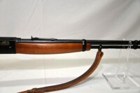 COLTS PT. F.A. MFG. CO. 22 RIFLE - MODEL COLTEER - - 11