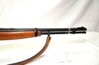 COLTS PT. F.A. MFG. CO. 22 RIFLE - MODEL COLTEER - - 12