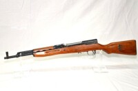 NORINCO SKS 7.62 x 39 RIFLE - MADE IN CHINA - 5