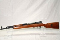 NORINCO SKS 7.62 x 39 RIFLE - MADE IN CHINA - 6