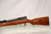 NORINCO SKS 7.62 x 39 RIFLE - MADE IN CHINA - 7
