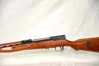 NORINCO SKS 7.62 x 39 RIFLE - MADE IN CHINA - 8