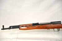 NORINCO SKS 7.62 x 39 RIFLE - MADE IN CHINA - 9