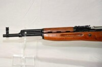 NORINCO SKS 7.62 x 39 RIFLE - MADE IN CHINA - 10