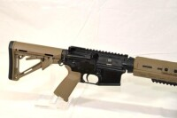 DPMS PANTHER ARMS TACTICAL RIFLE - MODEL AR-15 - 2