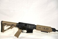 DPMS PANTHER ARMS TACTICAL RIFLE - MODEL AR-15 - 3