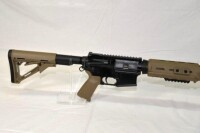 DPMS PANTHER ARMS TACTICAL RIFLE - MODEL AR-15 - 5