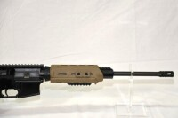 DPMS PANTHER ARMS TACTICAL RIFLE - MODEL AR-15 - 6