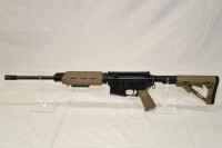 DPMS PANTHER ARMS TACTICAL RIFLE - MODEL AR-15 - 8