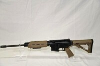 DPMS PANTHER ARMS TACTICAL RIFLE - MODEL AR-15 - 10