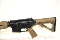 DPMS PANTHER ARMS TACTICAL RIFLE - MODEL AR-15 - 11