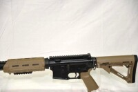 DPMS PANTHER ARMS TACTICAL RIFLE - MODEL AR-15 - 12