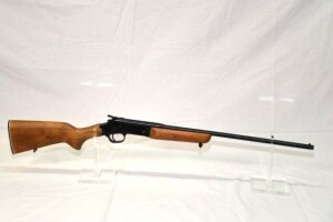 ROSSI SA410 MODEL SHOTGUN - 410 - SINGLE SHOT