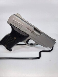 COBRA FS380 MODEL PISTOL - 380 CAL - SEMI-AUTO